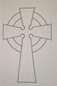 Summertime Ink: Celtic Cross Tattoo