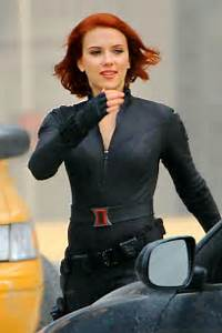 1000+ images about Black widow on Pinterest | Scarlet ...