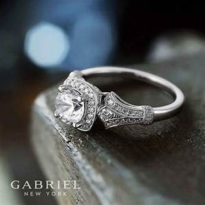 133 best images about a very vermont wedding on pinterest With wedding rings vermont
