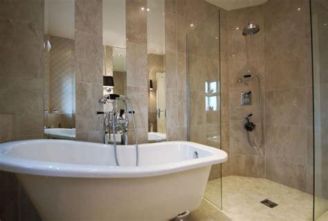 Bathroom Ideas Roll Top Bath by Roll Top Bathroom 2 Classic Bathrooms