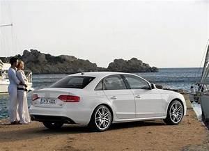 Audi A4 B8 Bremsen : audi a4 b8 awarie i problemy ~ Jslefanu.com Haus und Dekorationen