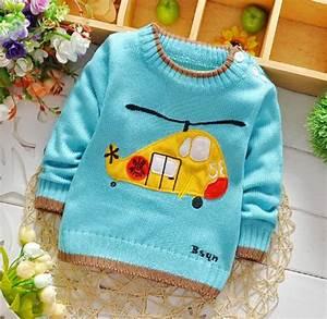 Woolen New Designs Knitting Patterns Kids Kintwear Fancy ...