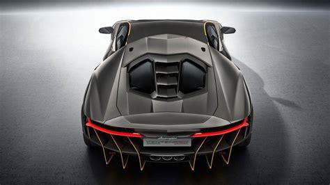 Car Wallpaper Hd Pc Lamborghini Centenario by Lamborghini Centenario Hd Wallpapers X Auto