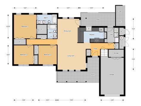 floor planners floor planner joy studio design gallery best design