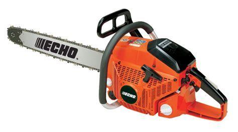 ECHO CS 8002 Chainsaw   Garden Machinery Direct.co.uk