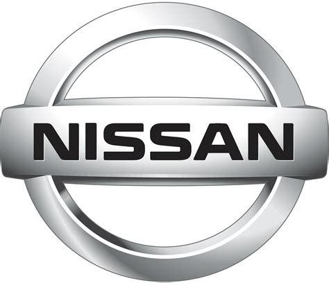 nissan innovation that excites logo nissan logo nissan car symbol meaning and history car