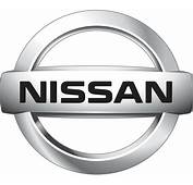 Nissan Logo Car Symbol Meaning And History