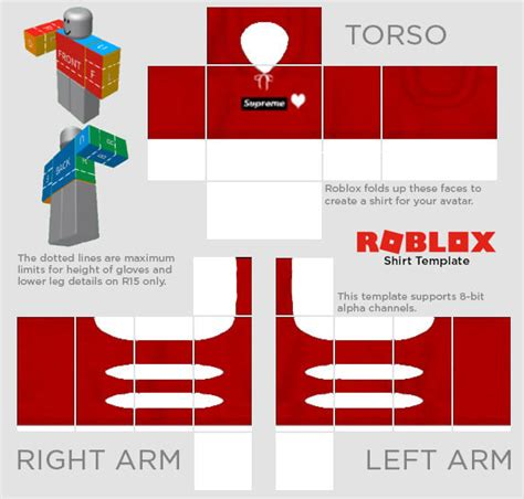 roblox shirt  cobzgaming