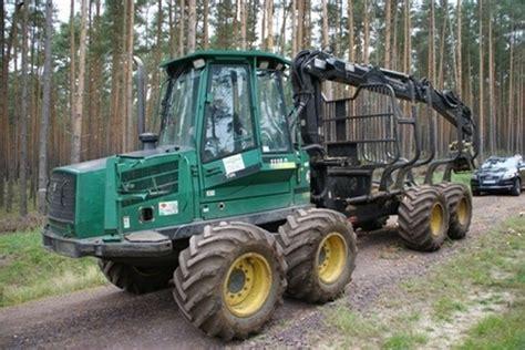 timberjack  forwarders year   sale