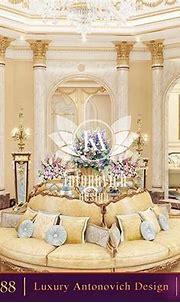 Best Interior Design Company Dubai, UAE | Best interior ...