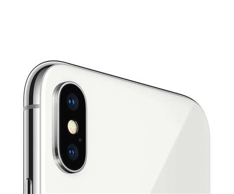 apple gebraucht kaufen apple iphone x 256 gb silber revendo ch