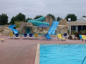 domaine d39imbours 4 etoiles larnas toocamp With camping en france avec piscine couverte 3 camping larnas domaine d imbours en ardeche france