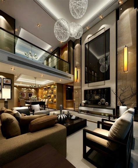 home place interiors 15 exclusive furniture ideas for your living room design