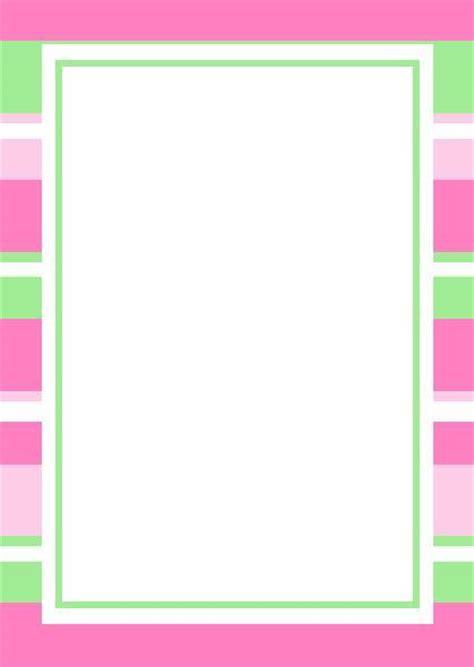 baby shower invitations bordes de tarjetas para baby shower tarjetas para baby