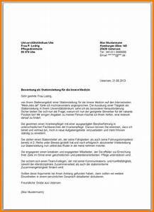 Bewerbung interne stellenausschreibung recommendation for Stellenausschreibung muster kostenlos