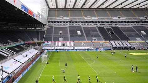 Newcastle takeover: Saudi Arabian-backed consortium pulls ...