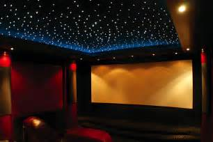fibre optic ceiling lighting kit diy reader home theater the smx theater sound vision