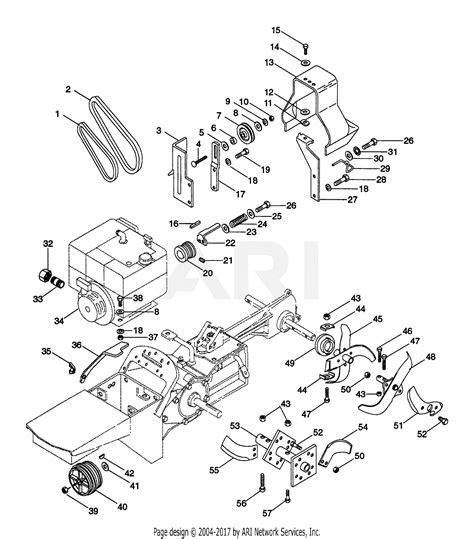 Mazda Carburetor Vacuum Diagrams Auto Wiring