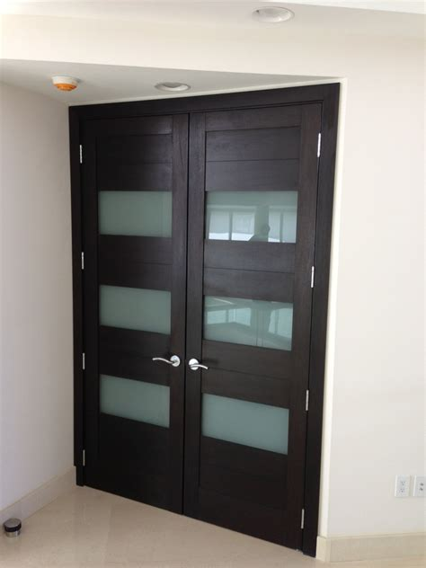 Custom Size Bifold Closet Doors — Closet Ideas