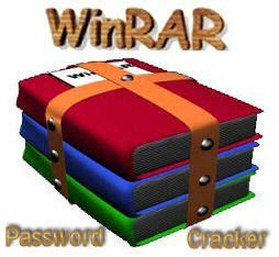 winrar password remover finder cracker with patch 2017 free software free 4g