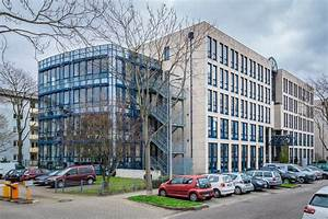 Unit Office Mannheim : k fertaler stra e 190 ashtrom properties germany ~ Markanthonyermac.com Haus und Dekorationen