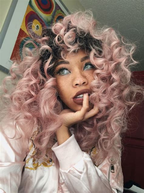 how to color weave 17 best ideas about colored weave hairstyles on