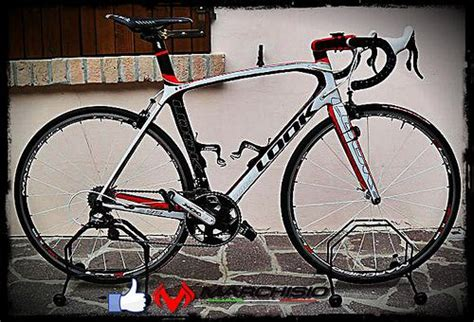 Foto, orari di lavoro, informazioni di contatto in questa pagina è possibile trovare o scrivere una recensione su questa marchisio bici. Bici di Giulio Gennari con ruote Marchisio SL01   Bike ...