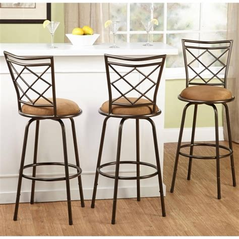 High Stool Chairs For Kitchen by High Chair For Kitchen Counter 2019 Chair Design