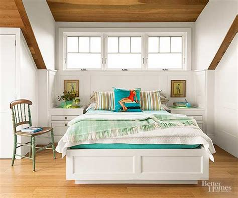 decorate small master bedroom how to decorate a small bedroom better homes amp gardens 15095 | 102160144.jpg? HLXX1WZBdUVhgOaNVoGe