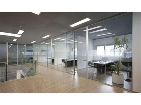 agencement de bureaux agencement de bureaux devis gratuit fournisseur
