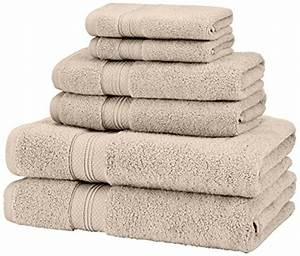 Handtücher Set Günstig Kaufen : m bel von pinzon by amazon g nstig online kaufen bei m bel garten ~ Indierocktalk.com Haus und Dekorationen