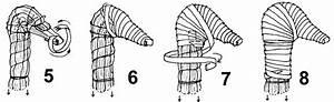Nativetech  Instructions For Duck Decoy