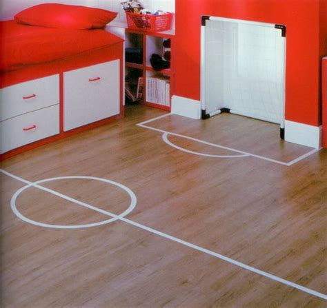 goals for boys the world s catalog of ideas Bedroom