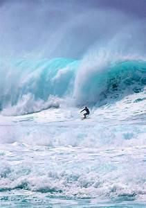 25+ best ideas about Hawaii Surf on Pinterest | Hawai surf ...
