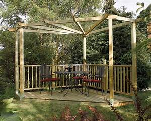 Adding Height and Interest to Your Garden