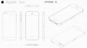 free vector iphone 5 mockup ai titanui With iphone 5 sticker template