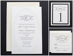 make your own wedding invitations template best template With screen print your own wedding invitations
