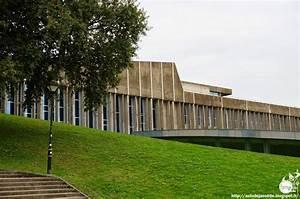 Nantes Facult De Droit Et Des Sciences Politiques