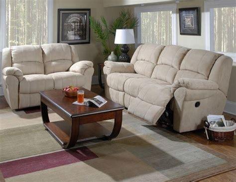 Berkline Loveseat by Top 20 Berkline Reclining Sofas Sofa Ideas