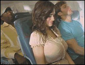 10 Too Sexy GIFs You Might Want To See