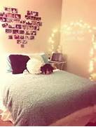 Teenage Bedroom Inspiration Tumblr by 1000 Images About Dream Room On Pinterest Tree Bookshelf Diy String Art A