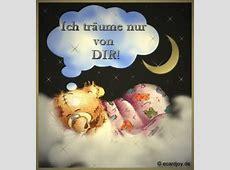 Ich träume nur von Dir! Bild #22330 GBPicsOnline