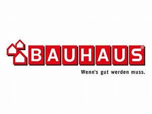 Geräte Mieten Bauhaus : downloads bauhaus ~ Lizthompson.info Haus und Dekorationen