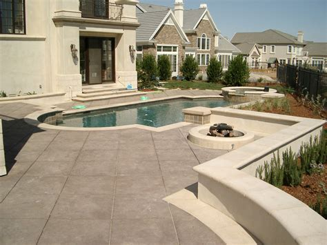 tile roseville ca 28 images rooter guys a better