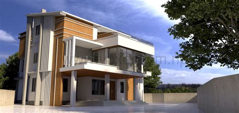 voxel architects interior designers building contractors