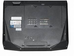 Asus Laptop Manual Reset