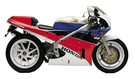 Top 10 Types Of Bike That Could Make You...