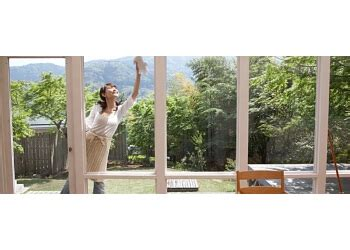 window companies  sherwood park ab expert recommendations