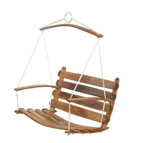 chaise suspendu les 25 meilleures idées de la catégorie chaise suspendue