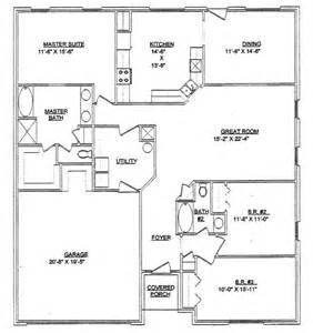 metal 40x60 homes floor plans steel frame home package steel home package for sale lth steel